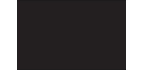 كوبون خصم Riva Fashion