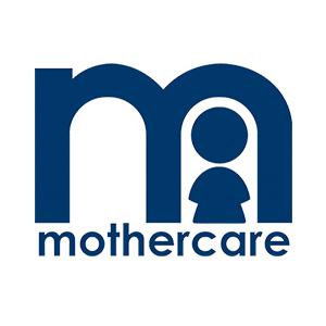 كود خصم رعاية الأمومة
