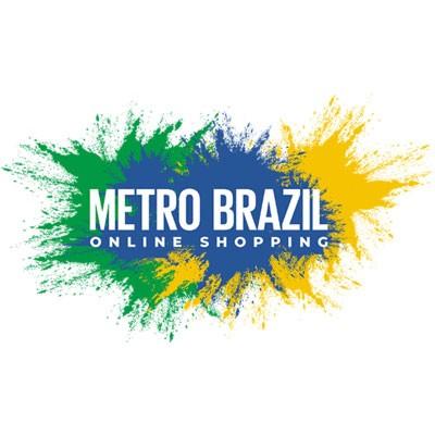 كود مترو البرازيلي