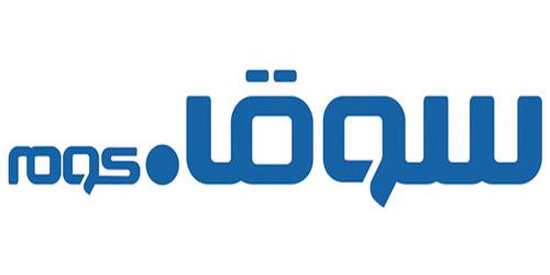 قسيمة شراء سوق كوم الامارات