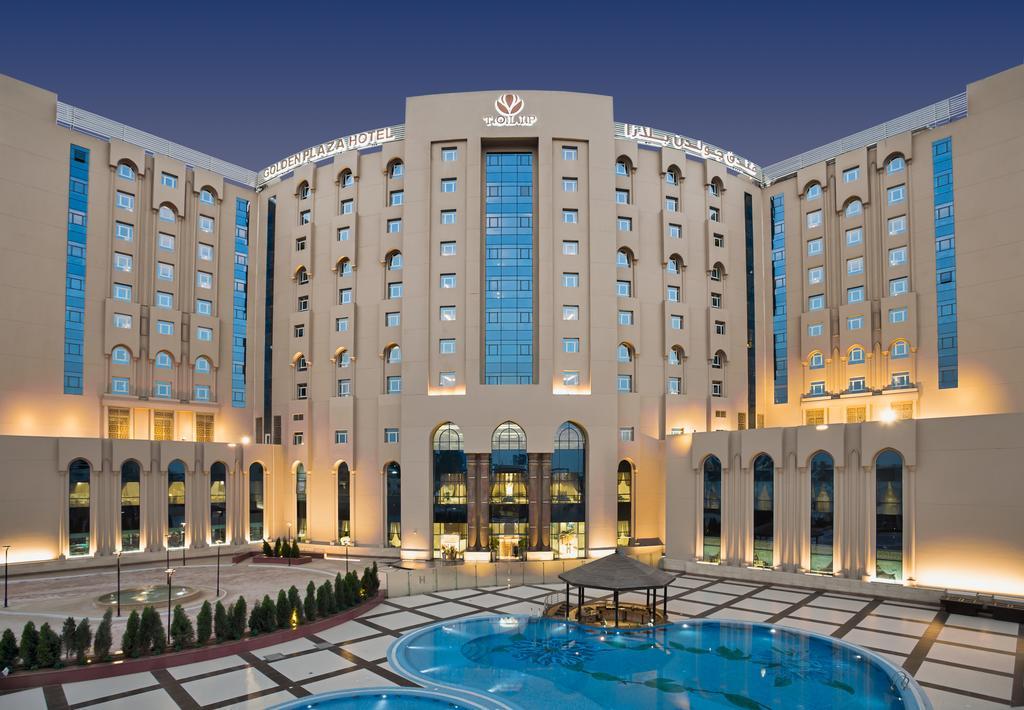 ارخص فنادق مصر الجديدة