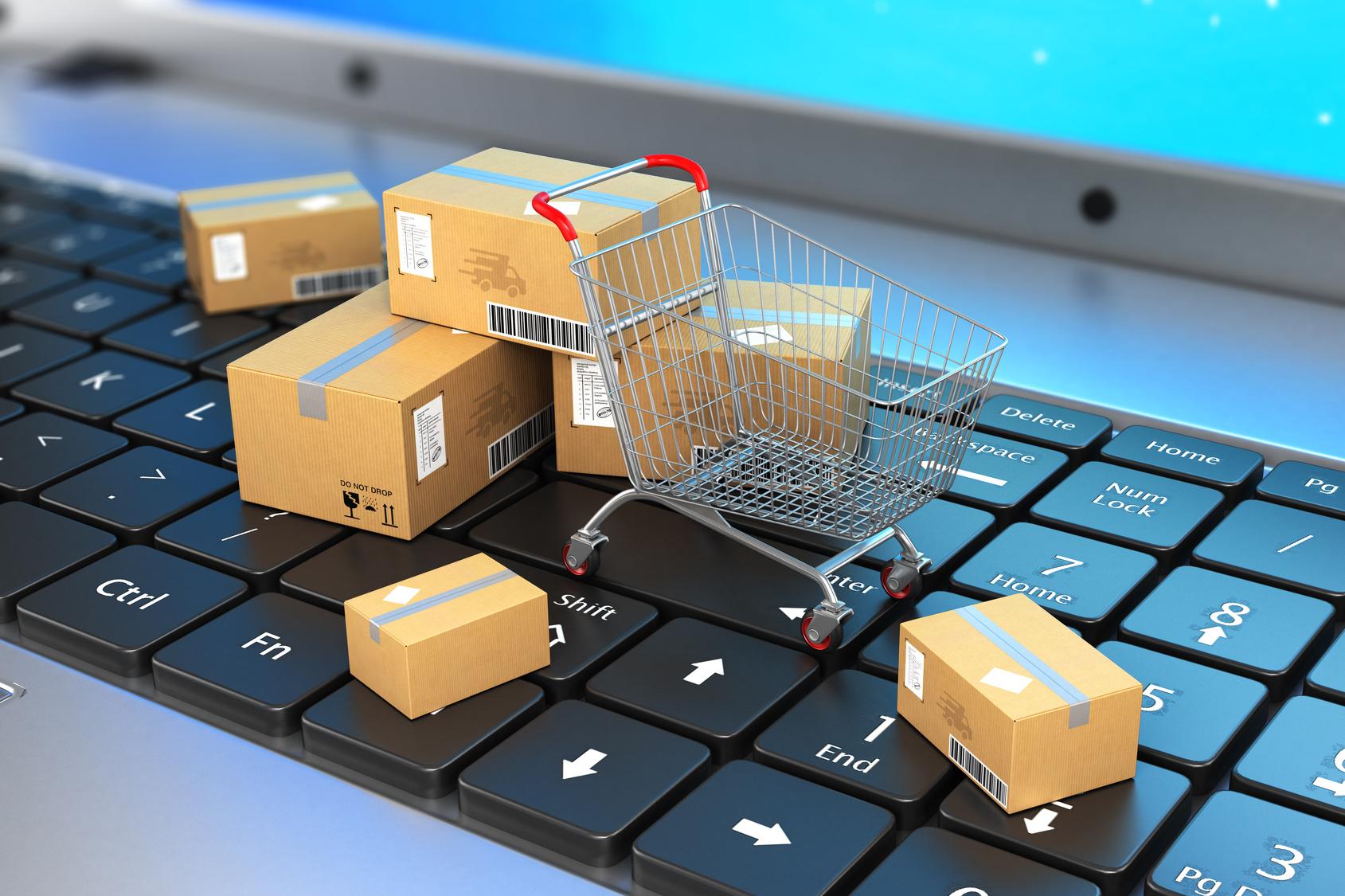 8 حيل ستنقذ ميزانيتك عند التسوق من الانترنت