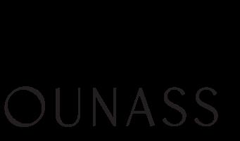 كوبون خصم اوناس Ounass الحصري