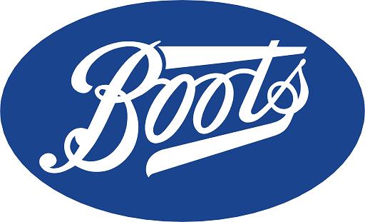 كوبون خصم صيدلية بوتس