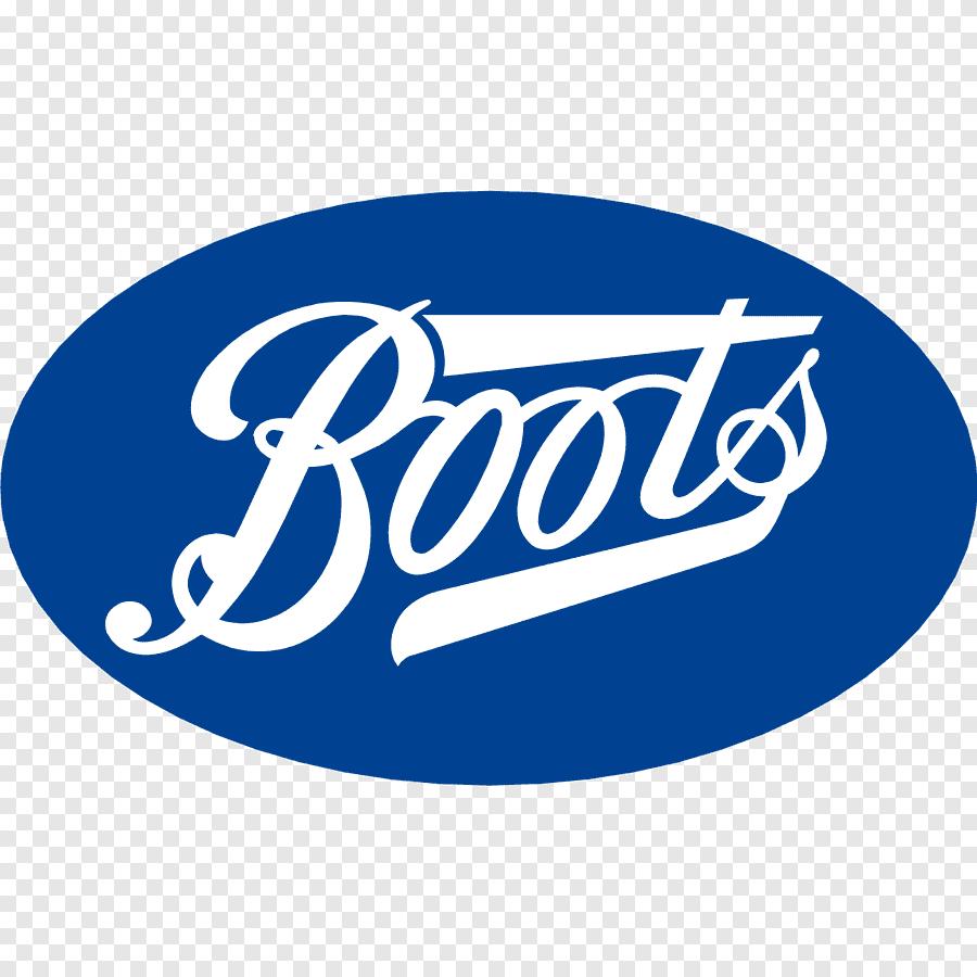 كود خصم Boots